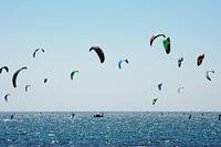 kitesurf resort signorino