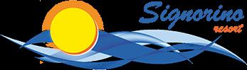 Resort Signorino spa and wellness